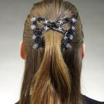 Izskaties lieliski pašas spēkiem! Oriģinālas idejas Tavam matu sakārtojumam!