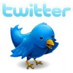 Seko mums ar twitter.com un uzzini jaunumus pirmais!