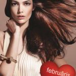Februāris - Renee Blanche mēnesis -20%
