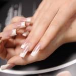Курсы наращивания ногтей гелем