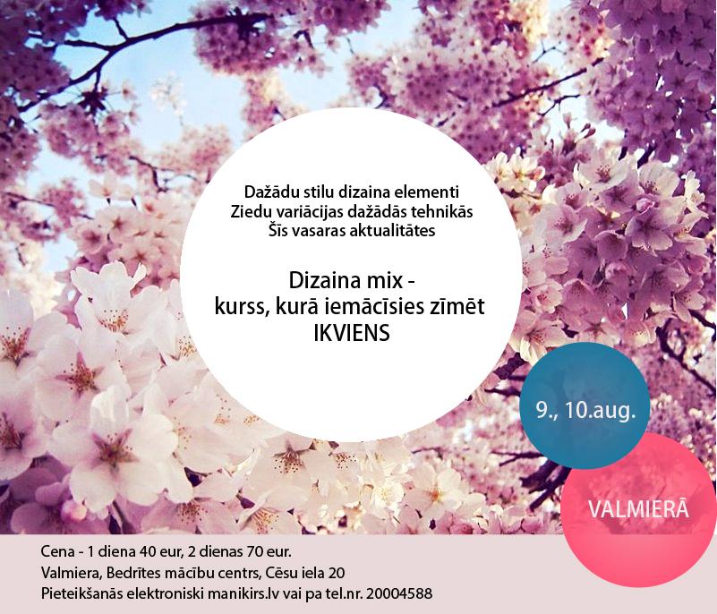 DIZAINA_KURSS_VALMIERA_AR_OLGU_1
