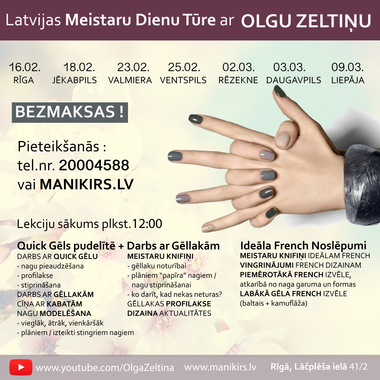 Manikira_Skola_Flyer