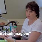 """Kā cīnīties pret """"oliņnagiem"""" - #video"""