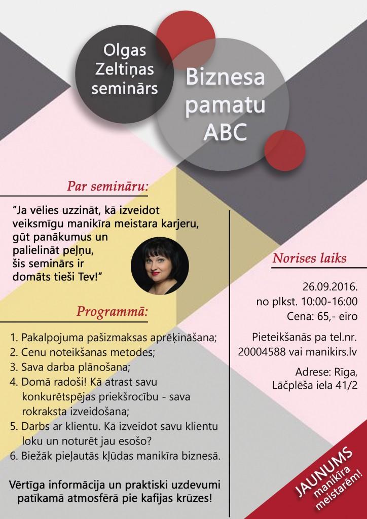 biznesa-seminars3