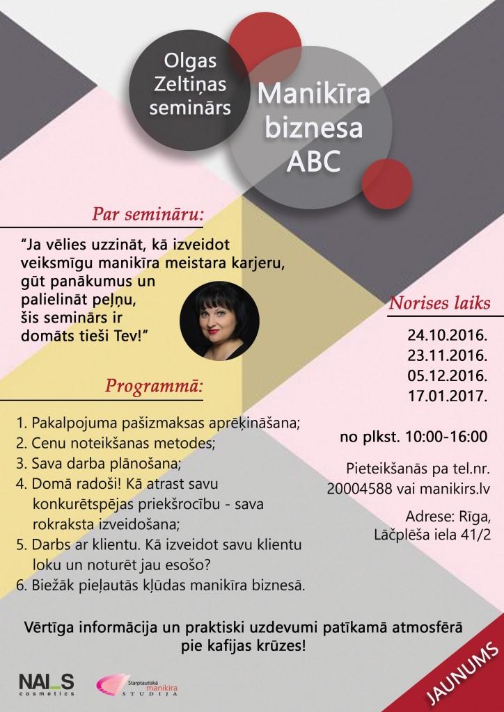 biznesa-seminars-lv